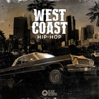 Black octopus   west coast hip hop 1000 x 1000