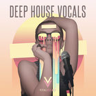 Royalty free vocal samples  deep house vocal loops and verses  female vocal hooks and adlibs