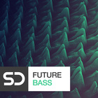 Royalty free future ass samples  uplifting sounds  future bass pads   drum loops  future beats