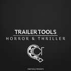 Tt ht main horror thriller 1000x1000
