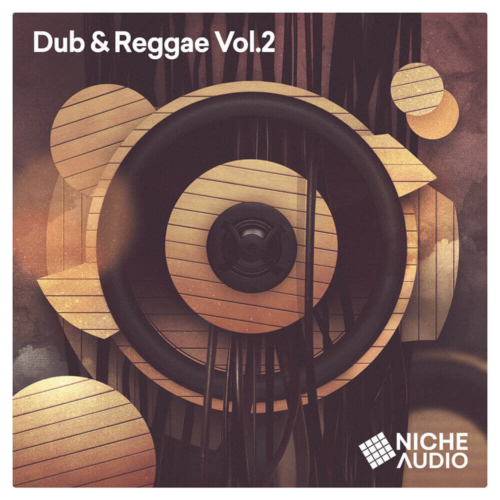 Dub & Reggae 2