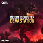 Wb x mb riddim and dubstep devastation 1000 x 1000