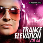 Trance elevation vol 06 update