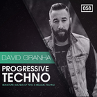 David granha progressive techno 1000x1000