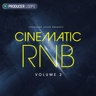 Cinematicrnb vol02 b press pack