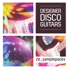 Royalty free guitar samples  disco guitar loops  electric guitar riffs and chords  disco grooves  funk guitar licks and hits