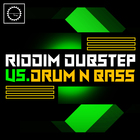 1 dubstep drum n bass basslines drum loops wobbles reece bass fx drum shots drum loops serum presets 1000