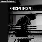 2 bt dark techno loops loop kits one shots fx drums tech berlin techno industrial techno 1000 x 1000