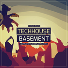 Teb tech house basement 1000