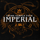 Gs imperial grime beats 1000x1000