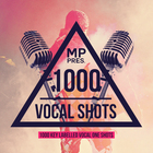 Hy2rogen mp1vs vocals oneshots samples 1000x1000
