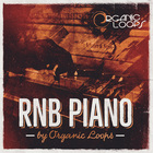 Royalty free piano samples  grand piano loops  rnb electric piano vibes  soulful inspiring piano licks
