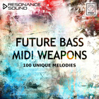 Rs future bass midi weapons 1000x1000