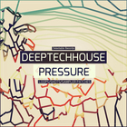 Dep deep techhouse pressure 1000
