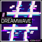 Dreamwave 1000