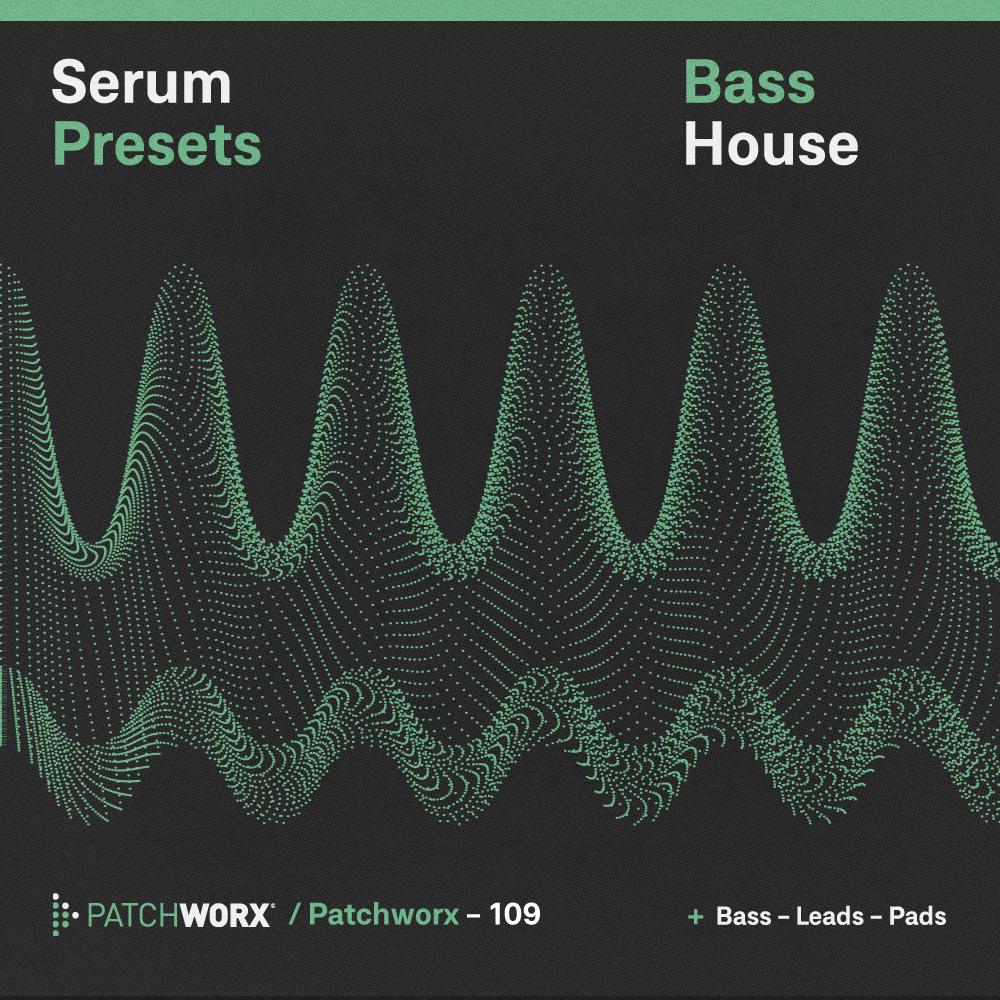 Waves Vocal Presets