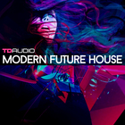 2 modern house future house big room edm production kits loops drums music elements fx 1000 x 1000