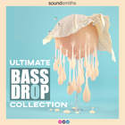 Ultimate bass drop collection 1000x1000
