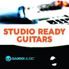 Studio ready guitars vol.1 by dabro music1000x1000