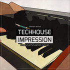 Thi techhouse impression 1000