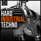 2 iht loop kits  kick drums lops fx techno hard techno industrial techno dark techno bass lnes oen shots drum shots hardcore  000 x 1000