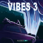 Vibes 3   cover