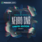Neurodnbliquidedition vol01 1000x1000