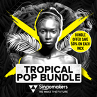 Singomakers tropical pop bundle offer save 50 on each pack 1000 1000