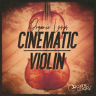 Royalty free violin samples  cinematic strings  atmospheric violin loops  string sections
