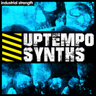 2 uts hardcore loops kick drums top loops ni massive spire serum sylenth screach squeals leads presets audio 1000 x 1000