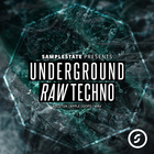 Underground raw techno main 1000 web
