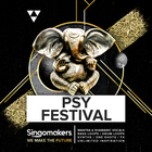 Singomakers psy festival mantra shamanic vocals bass loops drum loops synths one shots fx unlimited inspiration 1000 1000 web