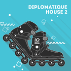 Iq samples diplomatique house 2 1000 1000