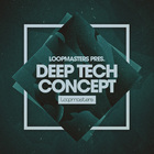 Royalty free tech house samples  deep house top and percussion loops  synth atmosphere samples  warm bass sounds   fx