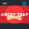 Dm angry trap serum presets 1000x1000