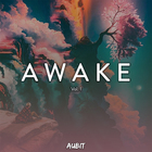 Lm aubit   awake artwork 1k x 1k