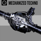 2 mt loop kits techno hard techno industrial techno drum shots fx loops  1000 x 1000