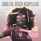 Royalty free vocal samples  disco vocal loops  female sensual vocals  catchy hooks  female vocal acapellas  vocal stems