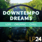 Lp24 downtempodreams cover v2 web
