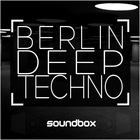 1000 x 1000 berlin deep techno