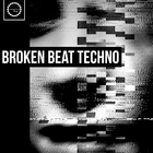 2 techno loop kits dark techno loops drum shots drones atmos hard techno industrial techno fx basslines broken beat techno 1000x1000