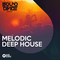 Melodic deep house   artwork 1000x1000 new
