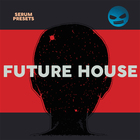 Dm future house serum presets 1000x1000