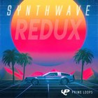 Synthwave redux2