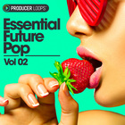 Essentialfuturepop vol02 1000x1000