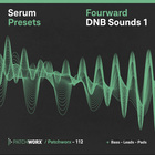 Royalty free serum presets  drum   bass synths  midi  drum and fx sounds  xfer serum synth  dnb pad   lead presets