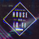 Royalty free house samples  house drum and synth loops  tech house bass sounds  lo fi house music  top   perc loops