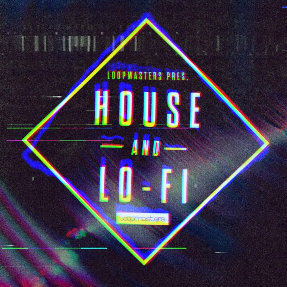 House & LoFi