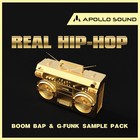 Real hip hop samples sounds royalty free 1000