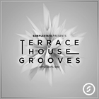 Terrace house grooves main
